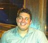 gabrielporfirio's avatar