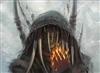 EastCoastCommander's avatar
