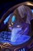 i-never-smile's avatar