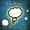 CloudKick3r's avatar