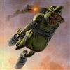 NewHJ's avatar