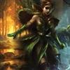 LlanowarsFury's avatar