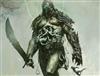 GraveTitan15's avatar