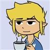 elbull91's avatar