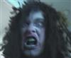 porkrine's avatar