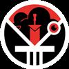 Kalynis's avatar
