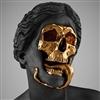 Creedmoor's avatar