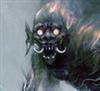 Thenightmare's avatar