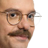Guild McCommunist's avatar