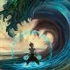 herkamurjones's avatar