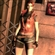 Claire Redfield's avatar