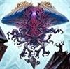 hinterweltler's avatar
