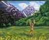 Bearscape's avatar