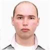 Alex Meusburger's avatar