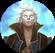 DarkenCroix's avatar