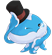Apoquallyp's avatar