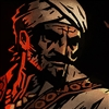 Artyom's avatar