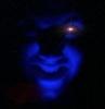 Xenocyde3000's avatar