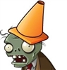 bacchus2's avatar