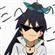 Overmaster's avatar