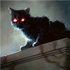 Insequent's avatar