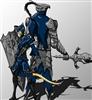 HateKnuckle's avatar