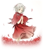 Lycoris's avatar