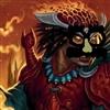 Kemev's avatar