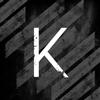 Kunkstar7's avatar