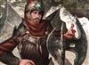 Dragonwaterr's avatar