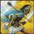 Nyktos's avatar