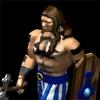 Hellgrammite's avatar