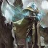 KingBrago's avatar