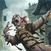 zarepath's avatar