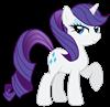 Celestial_Crusader's avatar