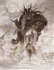 LordArrion's avatar