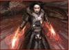 hoffmkr's avatar