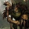 DSF's avatar