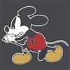cme's avatar