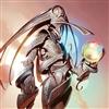 Oracletext's avatar