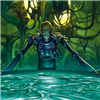 Riku_the_Wizard's avatar