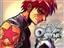 Tryno's avatar