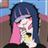 Stocking's avatar
