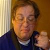 Crazy Pierre's avatar
