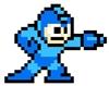 sporenfrosch's avatar