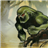 hardcast_sixdrop's avatar
