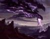 silentstormraider's avatar