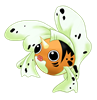 Piar's avatar