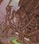 Tvtyrant's avatar