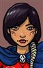 user-7011052's avatar
